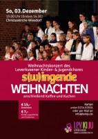 b_250_200_16777215_00_images_news_weihnachtskonzert-2017.jpg